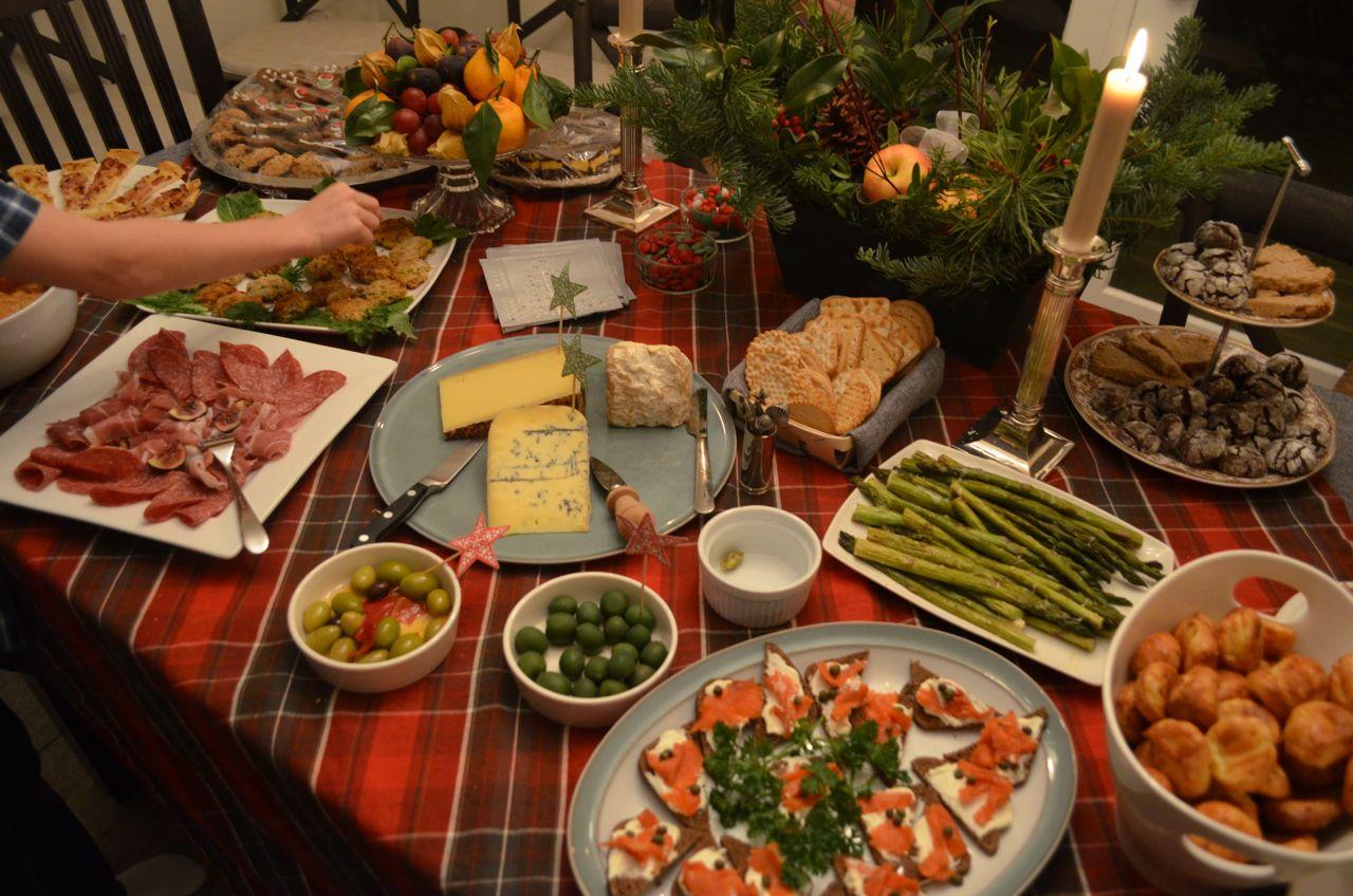 Italian Christmas Food wwwimgkidcom The Image Kid  : party from imgkid.com size 1280 x 848 jpeg 190kB